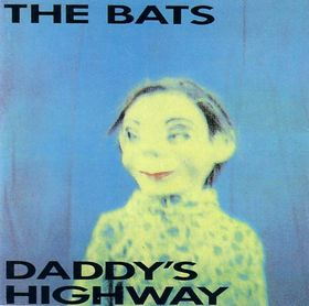 bats-daddys-highway