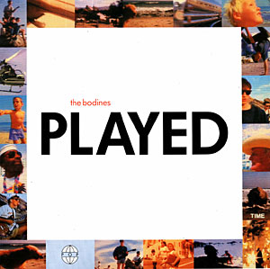 bodines-played