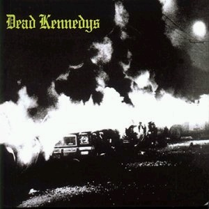 dead-kennedys-fresh-fruit-for-rotting-vegetables