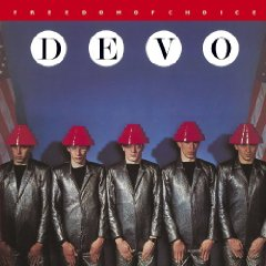 devo-freedom-of-choice