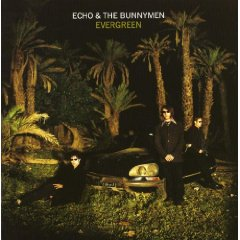 echo-and-the-bunnymen-evergreen
