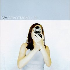 ivy-apartment-life