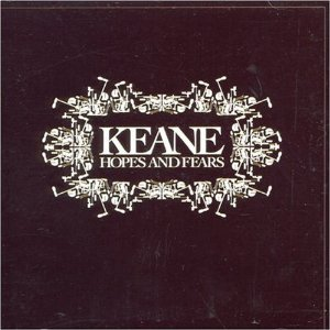 keane-hopes-and-fears