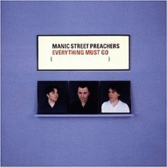 manic-street-preachers-everything-must-go