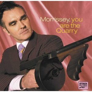 morrissey-you-are-the-quarry