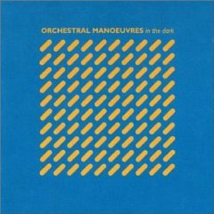 orchestral-manoeuvres-in-the-dark-orchestral-manoeuvres-in-the-dark