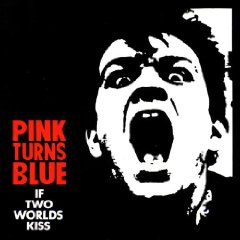 pink-turns-blue-if-two-worlds-kiss