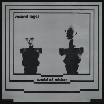second-layer-world-of-rubber