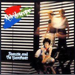 siouxsie-and-the-banshees-kaleidoscope