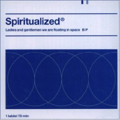 spiritualized-ladies-and-gentlemen-we-are-floating-in-space