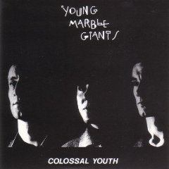 young-marble-giants-colossal-youth